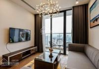 Chính chủ bán căn hộ 118m2, 3PN full đồ đẹp tại CC Golden Palace Mễ Trì giá 27tr/m2. LH: 0963199395