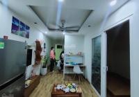 1 ngủ đẹp nhất tại HH Linh Đàm, 8xx triệu, đầy đủ nội thất về ở được luôn