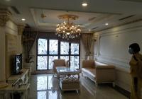 Cho thuê nhà 70m2 x 5 tầng, 20tr/tháng, văn phòng - kinh doanh - spa