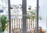 Bán nhanh căn hộ góc 126m2 3PN, giá rẻ nhất tại Hoà Bình Green City. LH 0975 997 166