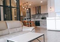 Cho thuê căn hộ Masteri Thảo Điền Quận 2. TD 55m2 ban công rộng full nội thất đẹp giá 13tr
