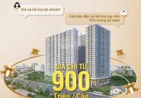 Cơ hội cho nhà đầu tư trong mùa dịch covid căn hộ Legacy Central giá rẻ ngay trung tâm TP Thuận An