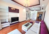 Tôi chính chủ bán căn hộ 88m tại Royal City giá 3.5 tỷ. L.H: 0346533132