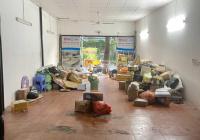 Cho thuê cửa hàng mặt bằng kinh doanh 140m2, 18tr tại Đặng Xuân Bảng, Đại Kim, Hoàng Mai