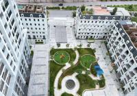 Chính chủ bán căn 2PN+ 2WC  tại TSG Lotus Sài Đồng. Tầng cao, view đẹp, giá tốt. LH 097 855 1294