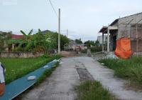Cần bán nhanh lô đất tại    Xóm 2 Nghi Kim - thành phố Vinh- tỉnh Nghệ An.