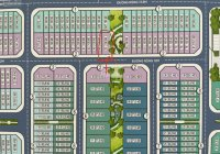 Cần Bán Căn Shop Góc Công Viêc Hướng Đông - Nam 160m, Mặt Tiền 8m giá 140 tr