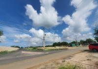 Bán đất nghĩ dưỡng Phước Hội-Hồ Tràm, diện tích 75m2 giá chỉ từ 1,68tỷ ,sổ hồng sỡ hữu vĩnh viễn!