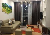 Tôi chính chủ cần bán gấp căn 75m2 chung cư Eco Dream Nguyễn Xiển, giá 2.150 tỷ