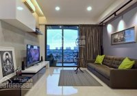 Tôi cần bán chung cư Royal City, 72 Nguyễn Trãi. 132m2, 3 PN, căn góc, nội thất hiện đại, 5.5 tỷ