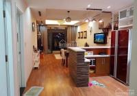 Bán gấp chung cư Royal City, 72 Nguyễn Trãi. 90m2, 2 PN, view đẹp thoáng, nội thất hiện đại, 3.7 tỷ