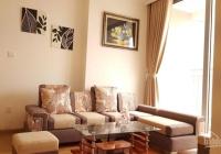 Em Luân: 0366415397 bán nhanh căn 2PN tòa A3 tầng trung view thoáng, full nội thất đẹp