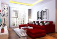 Bán gấp chung cư Royal City, 72 Nguyễn Trãi. 55m2, 1 PN sáng, view đẹp thoáng, NT hiện đại, 2.7 tỷ
