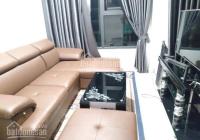 Căn hộ Vinhomes Grand Park tầng 26, đầy đủ nội thất và tiện ích, 2pn, 69m2, giá cực tốt kèm ưu đãi