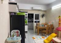 Gia đình cần bán gấp căn hộ 82m2 - 3PN HH Linh Đàm giá chỉ 1.3x tỷ
