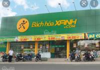 Chính Chủ Bán Cửa Hàng Bách Hóa Xanh Mặt Tiền Tân Bình Gần Sân Bay, Cho Thuê 150tr/tháng