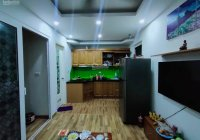 Căn hộ tầng trung đẹp tòa HH3, KĐT Linh Đàm, 47m2, hướng Đông Nam, nội thất full toàn bộ