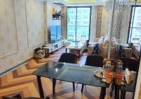 Bán căn hộ cao cấp giá tốt tại Cầu Giấy Centerpoint 110 Cầu Giấy 76m2 2PN - 2VS full nội thất