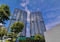 Bán gấp căn hộ 3 phòng ngủ trong tuần, tại CC cao cấp hạng A The Matrix One ngã tư - Lê Quang Đạo