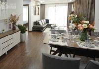 Chuyển nhượng giá rẻ cho ai cần căn hộ 66m2 2PN tại SkyCentral 176 Định Công