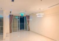 Bán nhanh căn góc 3PN 109m2 đẹp nhất tòa A2 CC Vinhomes Gardenia, nội thất cơ bản, view thành phố