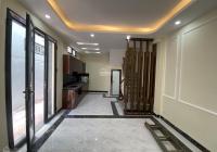 Nhà 3 tầng mới đẹp tại Đông La Hoài Đức, gần Aeon Mall, giá 1,76 tỷ, LH 0989139809