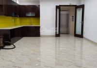 Chính chủ bán nhà mặt ngõ Phan Văn Trường, 57m2 6T, MT 5m, mới đẹp ở ngay, nhỉnh 13 tỷ, 0328960123
