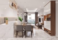 Cần tiền bán gấp CH Richstar Q. Tân Phú DT 65m2, 2PN, 2WC, full nội thất giá 2,9 tỷ