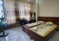 Hiếm, Nhà đẹp phố Gia Thụy - Nguyễn Văn Cừ, phân lô, ô tô tránh, 56m, MT 5m, chỉ 5.8 tỷ. 0967182629