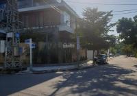 Bán đất Bùi Viện khu Tuyên Sơn cao cấp, gần trường Skyline, gần sông Hàn thơ mộng