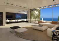 Mở bán penthouse 3 mặt tiền độc đáo nhất tại chung cư Berriver No1, diện tích 252m2 - giá 10.2 tỷ