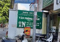 Cho thuê cửa hàng đầu ngõ 133 Xuân Thủy, Cầu Giấy, Hà Nội