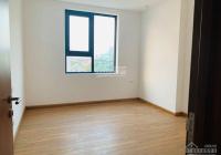 Chuyển công tác cần bán gấp căn hộ 2PN 75m2 1.9tỷ, 3PN 95m2 2.5 tỷ, đồ cơ bản. Lh: 0969560325