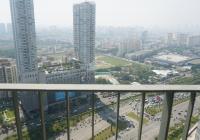 Bán nhanh căn Masteri An Phú lầu 35, 2 phòng ngủ full nội thất view đẹp nhất toà nhà, giá tốt