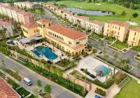 Wyndham Skylake Resort & Villas - Bất động sản nghỉ dưỡng ven đô trong quần thể sân Golf