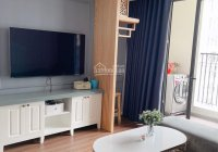 Bán căn góc 3PN 105m2 chung cư Sunshine Garden, liên hệ: 0392786923