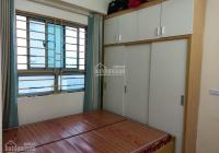 Chính chủ bán gấp căn góc 02 ngủ tại CC HH4 Linh Đàm nhà sạch đẹp, full đồ, thoáng mát, SĐCC