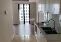 Bán căn hộ 1 phòng ngủ Sunshine Garden, 0389299298