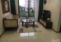 Chính chủ bán căn 3PN 88m2 tòa DV02 chung cư Rose Town Ngọc Hồi