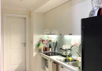 Bán căn 3 phòng ngủ Sunshine Garden, 0389299298