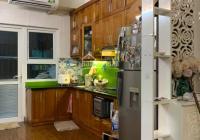 Cực hot! Chính chủ bán căn hộ 3 phòng ngủ - 82m2 chung cư HH3 linh đàm - còn gói vay khoảng 200 tr
