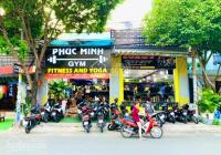 Bán nhà 89-89A Nguyễn Thế Truyện (10x19m) 190m2 - vị trí đẹp - chính chủ