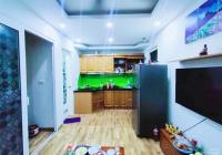 Bán Căn hộ 47m2 tầng trung tòa HH3B Linh Đàm. Giá chỉ 810 triệu