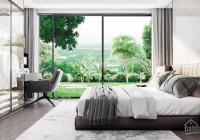 Duy nhất 1 căn NG 1PN+1 Park Premium 5 sao hướng Đông Nam Ecopark, DT 51m2 vốn 418tr nhận nhà luôn