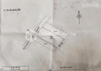 Bán đất phân lô đầu tư tại Vũng Tàu, giá tốt, hẻm oto đường Lê Quang Định