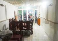 Bán nhà MT Phạm Văn Bạch P.12 Gò Vấp, Dt khủng 70m2, nhỉnh 7 tỷ