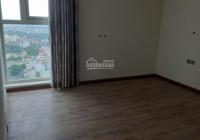 Chính chủ cần bán gấp căn hộ 3 ngủ cc Ngoại Giao Đoàn. Tầng trung view đẹp nhất khu. Giá 35tr/m2