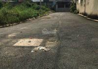 Cần tiền bán nhà gần Nguyễn Tư Nghiêm P. Bình Trưng Tây, Quận 2. DT: 88m2 Gía 5.7 tỷ