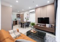 Rẻ nhất thị trường - căn 2PN + 1 chỉ với 2,350 tỷ tại dự án Vinhomes Smart City 0934663936
