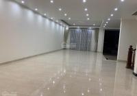 Cho thuê biệt thự Vinhomes Gardenia Hàm Nghi, DT 125m2, 5 tầng, full ĐH, có thang máy 55 triệu/th